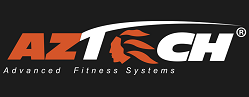 AZTECH - Advanced fitness systems