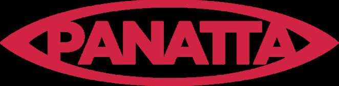 Panatta - Worldwide fitness company