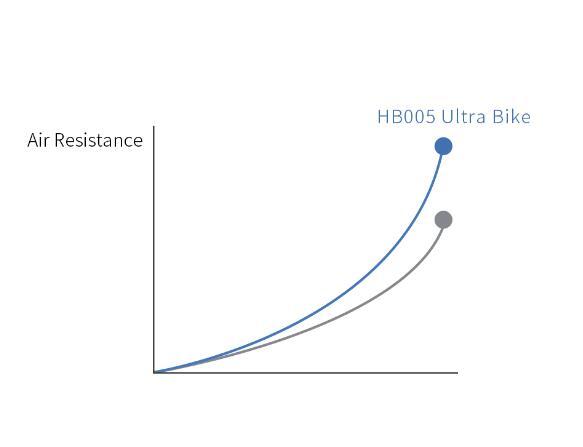 HB005D.jpg