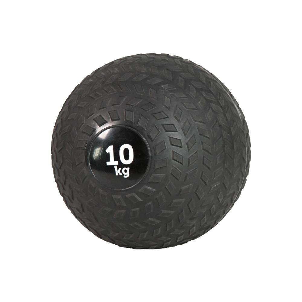 סט כדורי הטחה - סלאם בול - (PVC (AZS1289