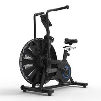 אופני תקיפה / אוויר / ידיים (HB005)