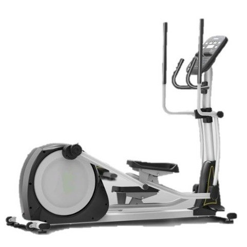 מכשיר אליפטי ביתי מקצועי (AZE8100)