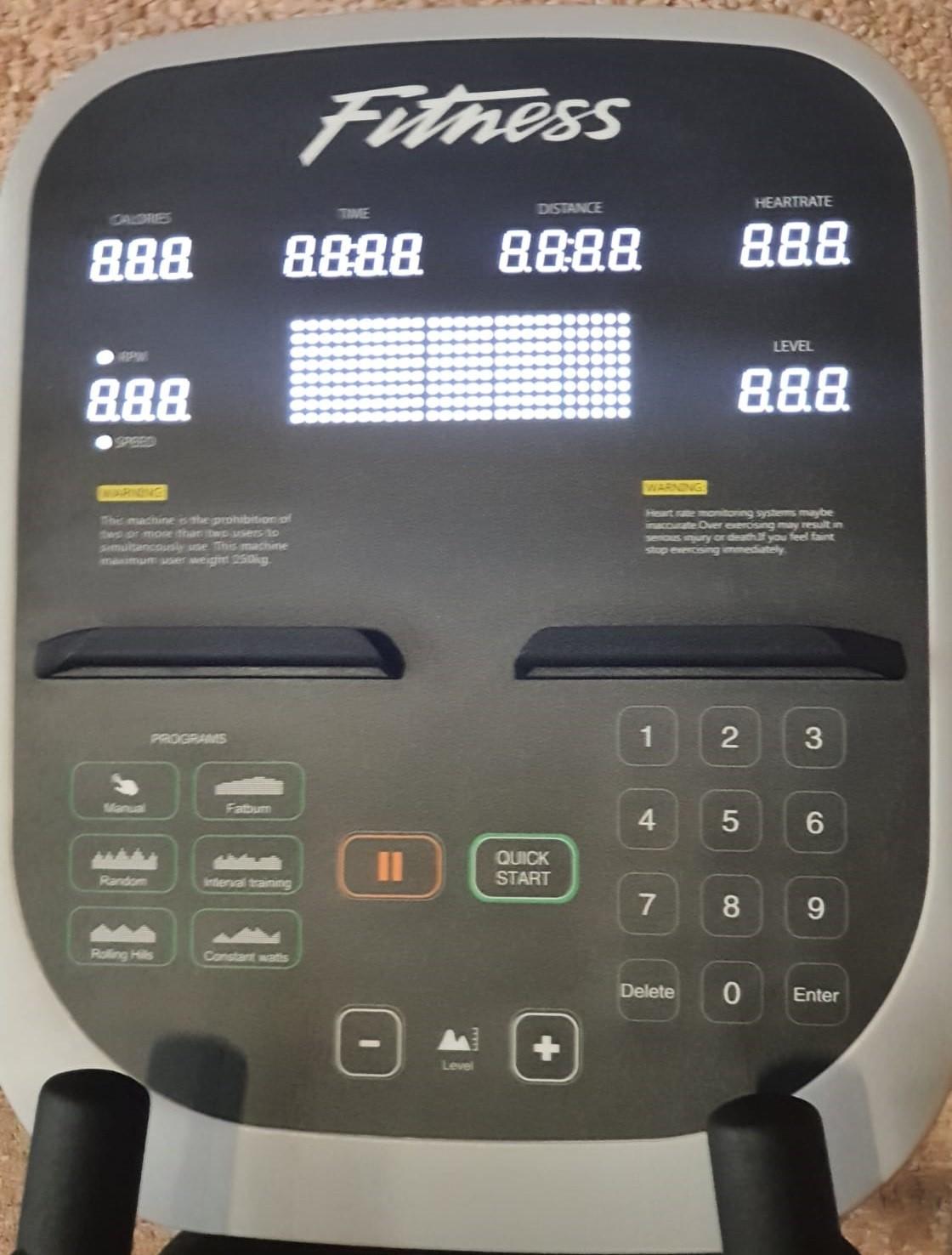8100-monitor