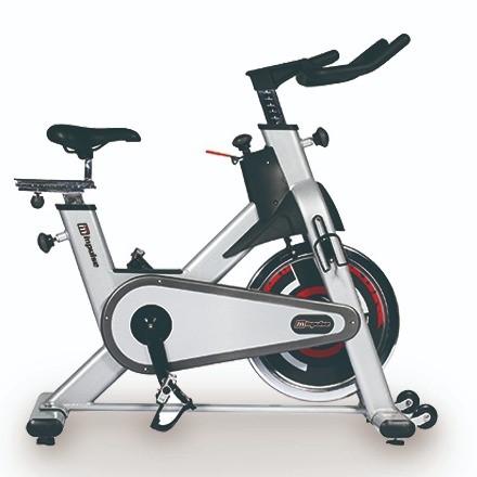 אופני ספינינג (PS300)