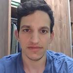 יעקב גוזלן - טבריה