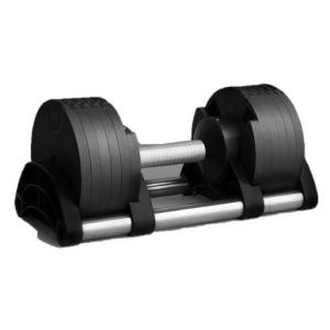 """FLEXBELL - משקולת יד (דמבלים) אוטומטית - 2-20 ק""""ג (AZS220)"""