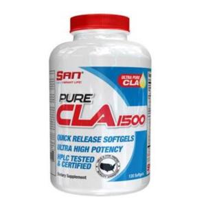 1500 - CLA - שורף שומן (AZP6321)