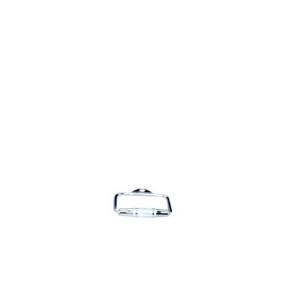 ידית משיכה - אחיזה יחידה (AZS5009)