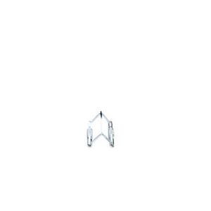 מוט משיכה נמוך (AZS5010)