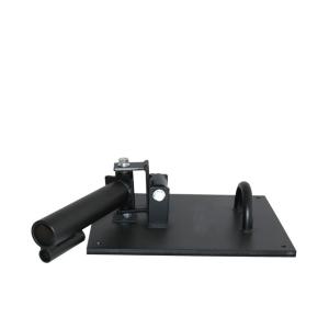 מתקן רצפתי מסיבי PIVOT - T-BAR לפיבוט (AZS6605)