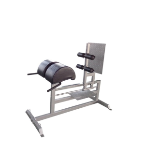 כיסא רומאי (AZS7020)