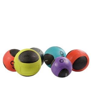 כדורי אימון MEDICINE (AZS1275)