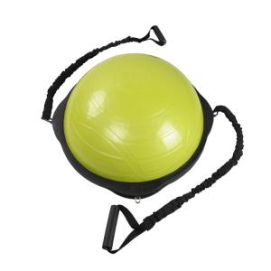 """כדור בוסו מקצועי 70 ס""""מ (AZS1282)"""