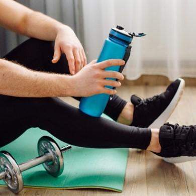 3 דברים שחשוב לדעת לפני רכישת מכשירי כושר ביתיים